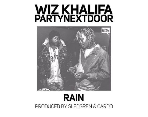 wiz khalifa-rain-cover