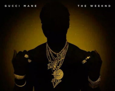 gucci mane curve feat the weeknd