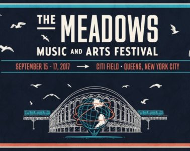 The Meadows Festival 2017