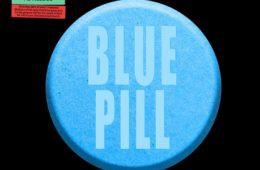 metro boomin blue pills