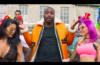"Lethal Bizzle Feat. Donae'O & Diztortion ""Celebrate"" Video"