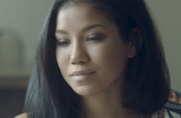 jhene aiko trip movie