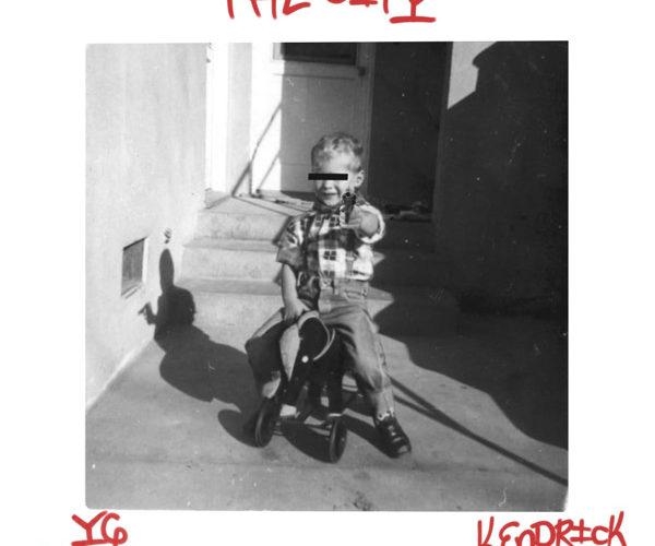 YG Hootie