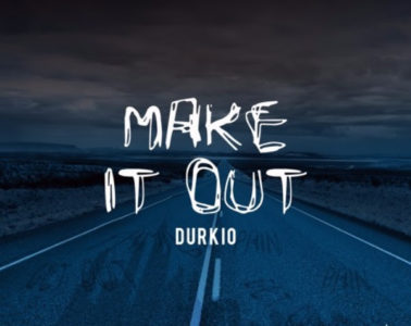 """Lil Durk """"Make It Out"""""""