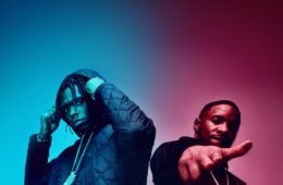 krept and konan