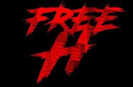 c biz free h