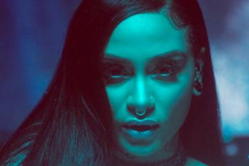 Calvin Harris Feat. Kehlani & Lil' Yachty