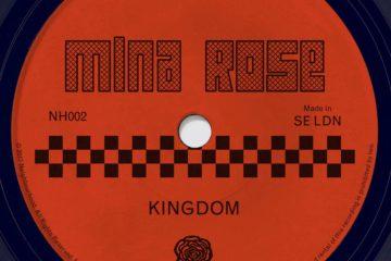 Mina Rose