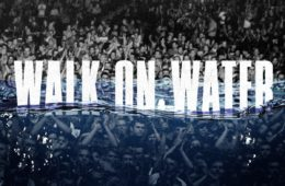 eminem Walk On Water beyonce