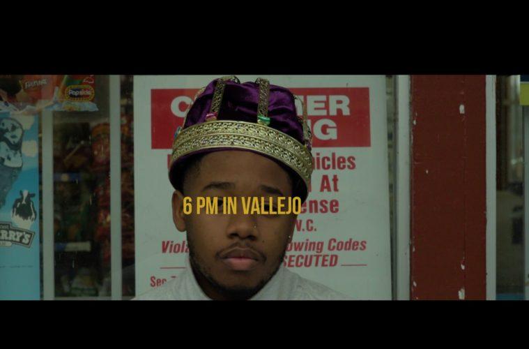 6PM In Vallejo