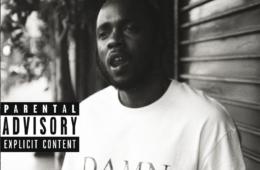 Kendrick Lamar 'DAMN.' (Collectors Edition)