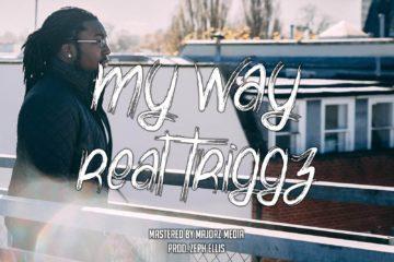real triggz