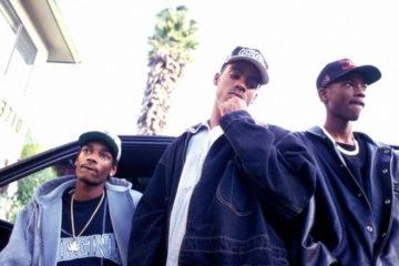 Daz Dillinger Feat. Snoop Dogg & Kurupt