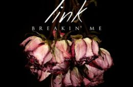 tink breakin me