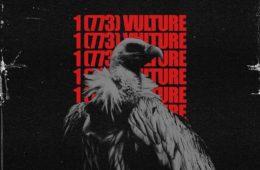 "Lil Durk ""1 (773) Vulture"""