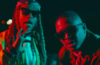 Ty Dolla Sign Feat. YG