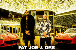 Fat Joe & Dre