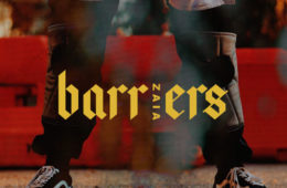 zaia barriers