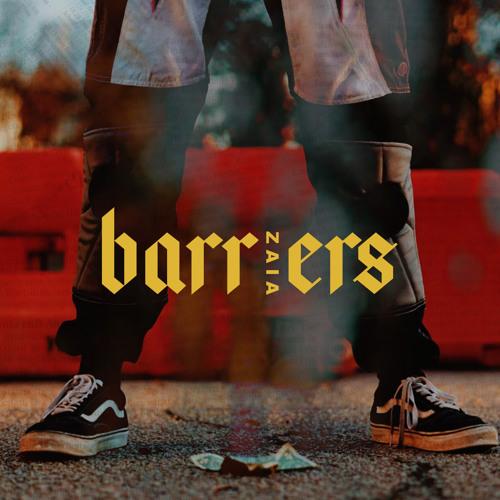 zaia barriers