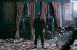Eminem Feat. Ed Sheeran