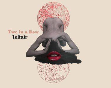 Telfair - Two in a Row