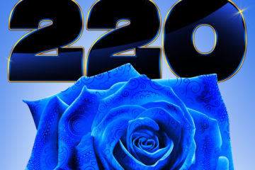 Snoop Dogg '220'