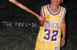 A$AP Ant - The Prelude (New EP)