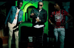 Gunna Feat. Young Thug & Lil Baby