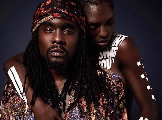"""Wale Shares New Music """"Every Kind of Way"""""""