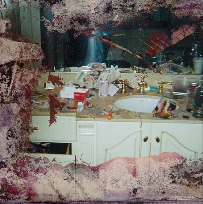 "Pusha T ""DAYTONA"" Review"