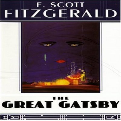 The_great_gatsby_cover_square