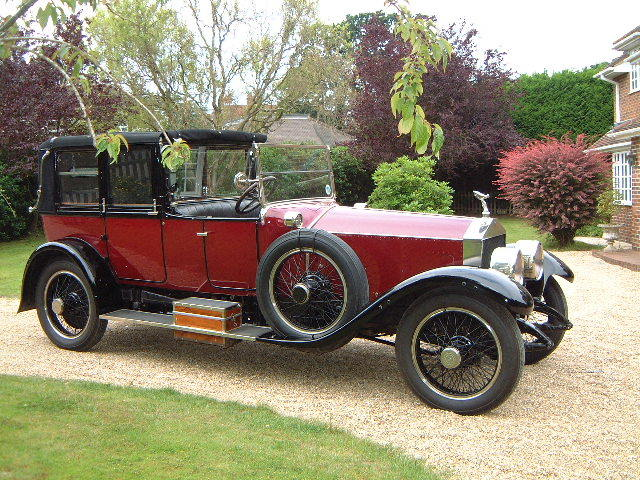 1920s_rolls_royce