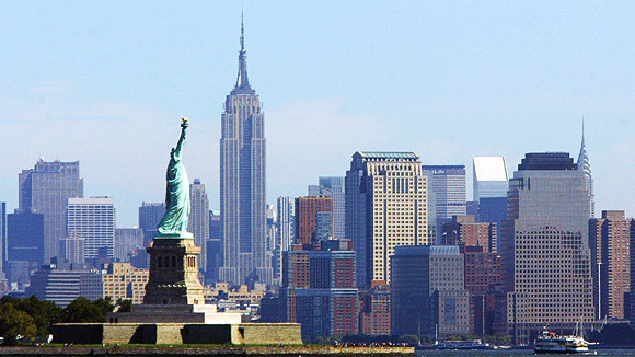 Travel_g_newyork_580