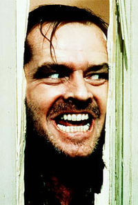 200px-the_shining_heres_johnny