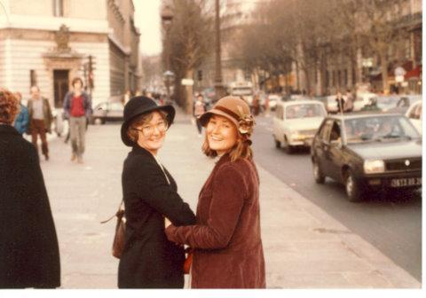 Susan_and_me_in_hats