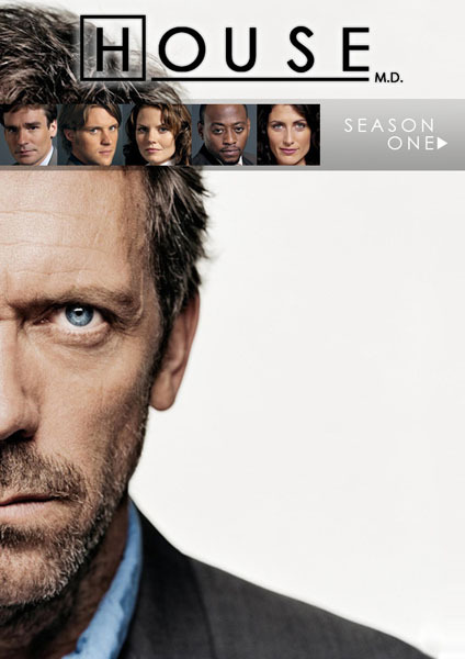House_md_dvd_covers_by_kdaver