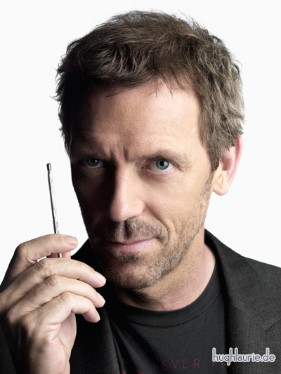House-md-promo-season-4_06