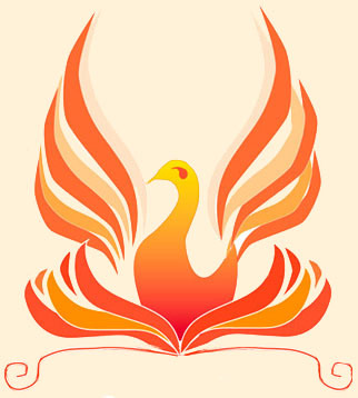 Phoenix_logo_simple