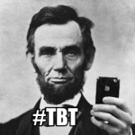 abe-lincoln-tbt