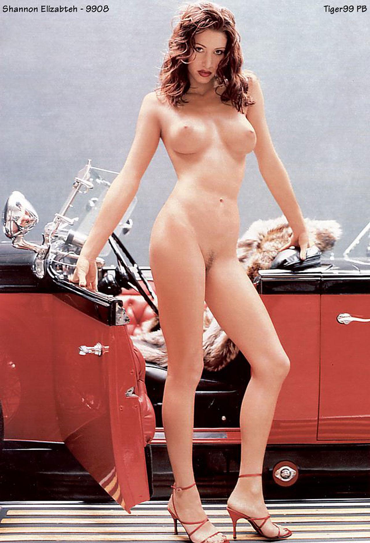 Фото порно актриса с фамилией 1 фотография