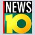 WTEN News 10
