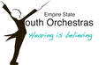 Empire State Youth Orchestras (ESYO)