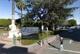 Sausalito Town Square. Sausalito, CA