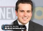 Bryan Bachman