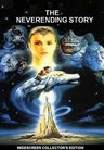 Free movie night for 3/05/11. The Never Ending Story