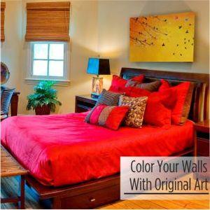 Art for bedroom 29th june