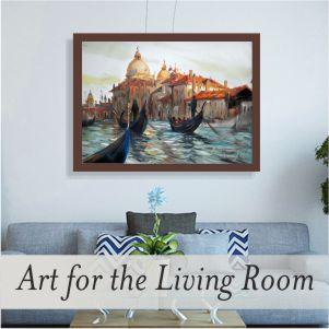 Bb living room 2