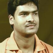 Santosh Chattopadhyay