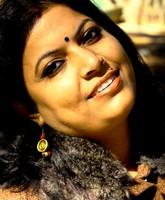 Meenakshi Jha Banerjee