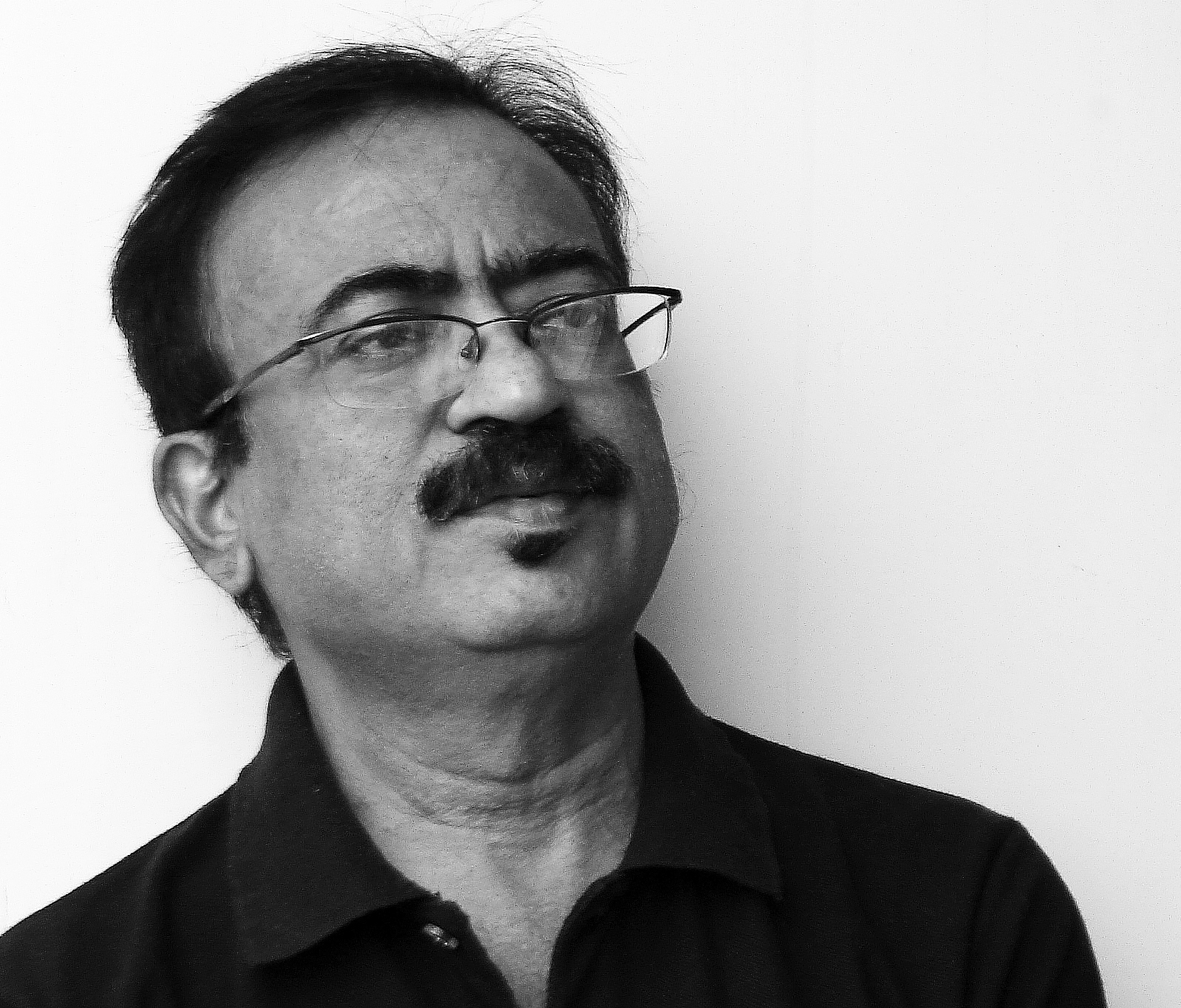 Shrikant Kolhe